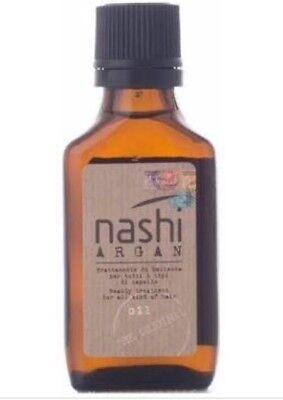Nashi oil 30 Ml