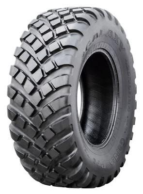 New 30070r20 Galaxy Garden Pro R-3 John Deere 2036r Compact Tractor Turf Tire