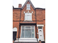 1 bedroom in South Road, Erdington, Birmingham, B23