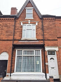 1 bedroom in South Road, Erdington, Birmingham, B23