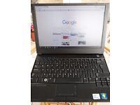 Dell E4200 Laptop