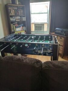 Foosball / babyfoot  / table soccer