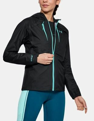 Under Armour Atlas GORE-TEX Active Jacket Women's 1319470