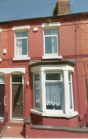3 bedroom house in Mansell Road, Liverpool, L6
