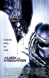 AVP-ALIENS-VS-PREDATOR-MOVIE-POSTER-HORROR-SCI-FI