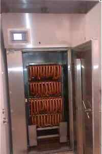 machine,accessories for catering, small production - meat - fish Peterborough Peterborough Area image 7