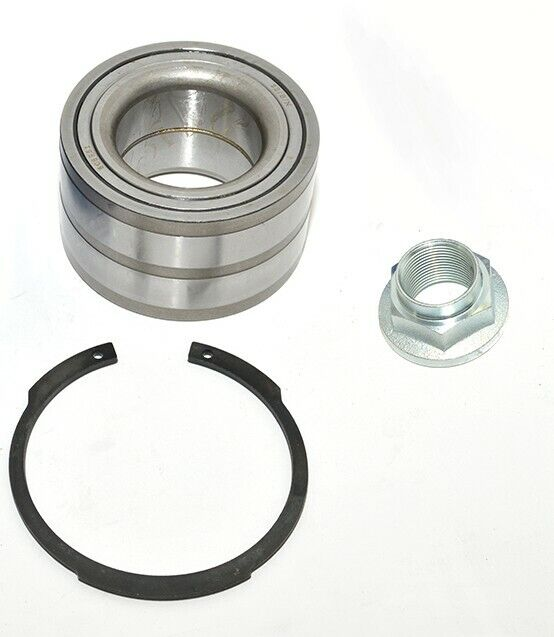 LAND ROVER RANGE ROVER SPORT 2005/>2013 REAR WHEEL BEARING KIT RFM500020
