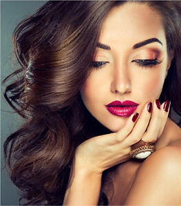 YOUR PERFECT BEAUTY SALON
