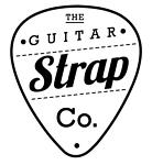 The Guitar Strap Co Aust