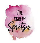 The Crafty Spritzer