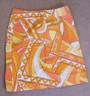 Talbots Hippie Skirts for Women