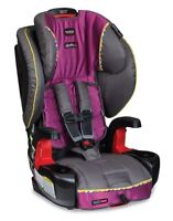 Britax Frontier Clicktight -  Replacement Fabric Set