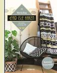 Workshop fair isle haken - Natasja Vreeswijk -