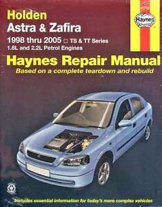 Holden astra convertible owners manual gumtree australia free holden astra convertible owners manual gumtree australia free local classifieds fandeluxe Images