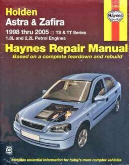 Holden astra convertible owners manual gumtree australia free holden astra ts zafira tt 2005 fandeluxe Image collections
