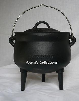 potjie pot for sale in south africa 23 second hand potjie pots. Black Bedroom Furniture Sets. Home Design Ideas