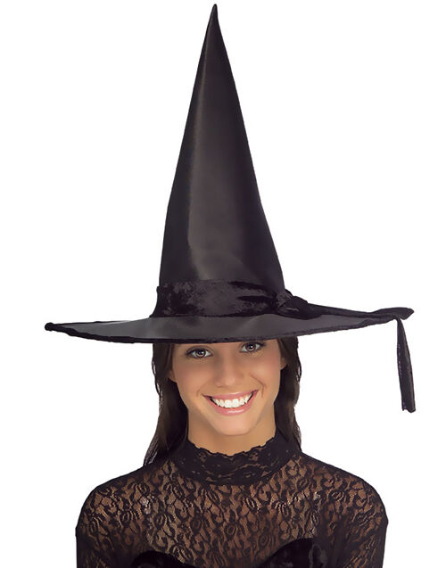 9 Must-Have Accessories for a Witch Costume | eBay