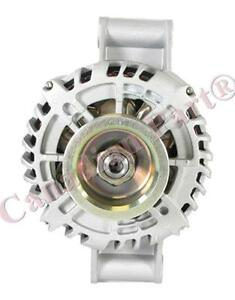 New FORD Alternator for FORD L45 LCF Series,L55 LCF AFD0170