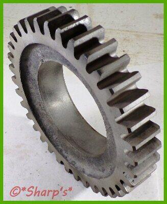 A101r John Deere A Clutch Pulley Gear Genuine Original Cleaned Aa5413r
