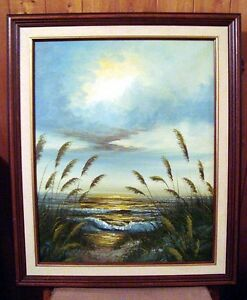 Various painting and reproductions etc.