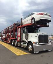 Recommended Towing Osborne Park Stirling Area Preview