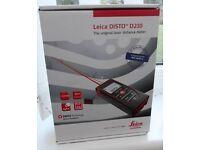 Disto Laser Measure For Sale