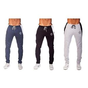 NEW with tags GYMSHARK PANTS