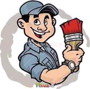 60 % Off ALL PAINT + PAINTING SERVICES