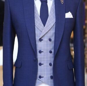 Professional tailor in town