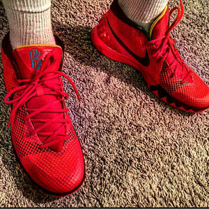 Mens size 13 for sale