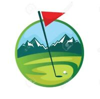 Customized Golf Lessons