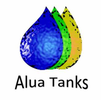 Water Tanks from ALUA TANKS Henley Brook Swan Area Preview