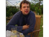 Looking for Michael Moberg furtniture dealer previously based in Margate Kent. Denmark Danish