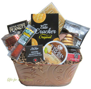 Gift basket delivery kijiji in ontario buy sell save with sympathy gift baskets toronto mississauga ontario negle Choice Image