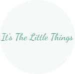 Its The Little Things Store