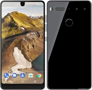 Essential Phone PH-1, Looking to trade