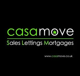LANDLORDS RENT YOUR PROPERTY NOW FULL MANAGEMENT SERVICE NO LET NO FEE PROFESSIONAL TENANTS HAYES