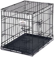 Looking for a Dog Cage/Crate