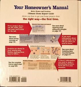 Ultimate Home Repair Guide: The Right Way The First Time London Ontario image 2