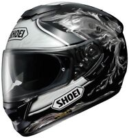 SHOEI GT AIR REVIVE TC5 IN BOX NEW!!