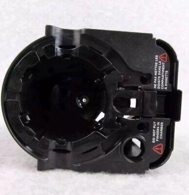 KEURIG 2.0 K Cup Holder K200 K300 K400 K500 K600 Replace Parts 1 2 3- Assembled