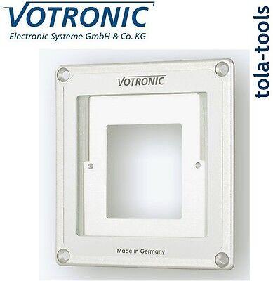 Votronic Frontplatten-Blende schmal 2019