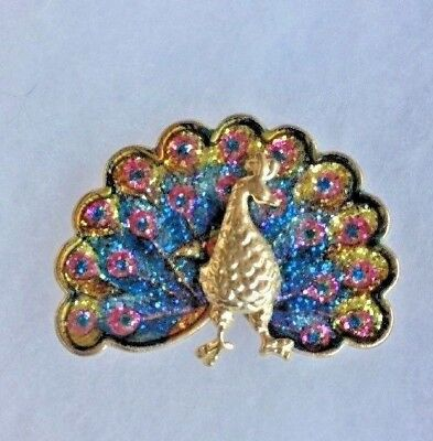 Vintage Brooch 2