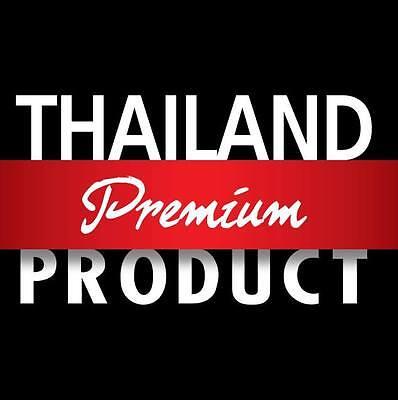 thailand-premium-product
