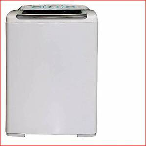 New Washing machine 10 Kilo top load. Rent To Keep Option. Ipswich Region Preview