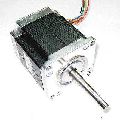 Nema 23 Minebea Stepper Motor 200ozin Cnc Mill Lathe Router Robot Reprap
