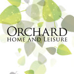 Orchard Home and Leisure