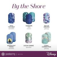 Disney Collection by Jamberru
