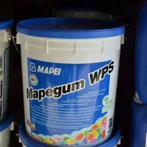 mapei | Building Materials | Gumtree Australia Free Local Classifieds