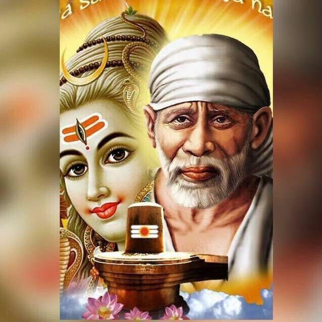 Best & top Indian astrologer in Bristol Ex-love bring back & black magic removal love psychic